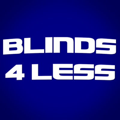 blinds 4 less hotels nearby blinds less macomb mi window mapquest