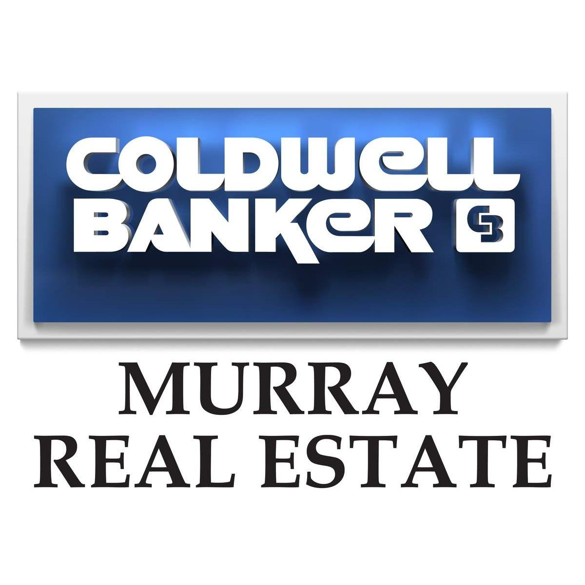 Coldwell Banker Murray Real Estate