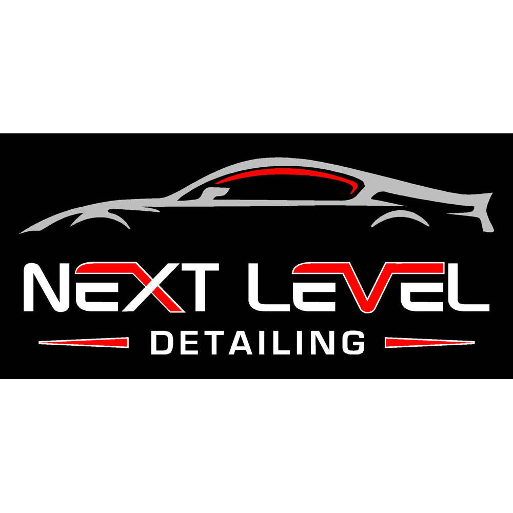 Next Level Detailing, LLC image 2