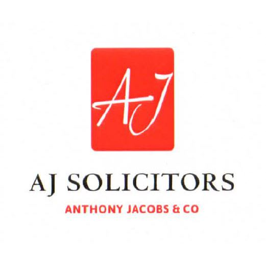 Anthony Jacobs & Co