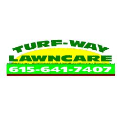 Turf-Way Lawn Care image 1