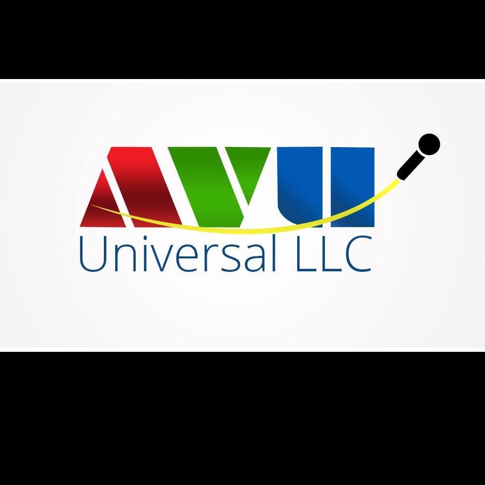 AV UNIVERSAL