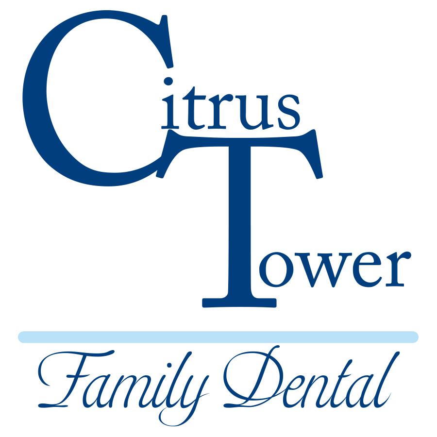 Citrus Tower Family Dental