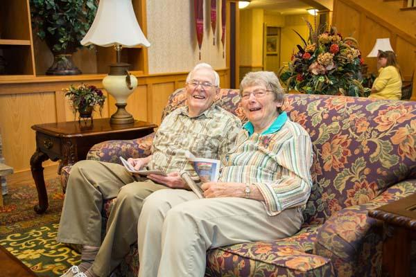 Southview Senior Living image 38