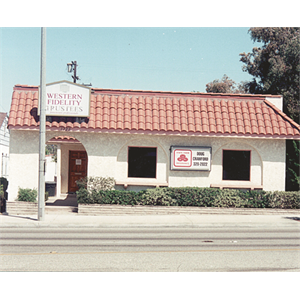doug crawford state farm insurance agent in torrance ca
