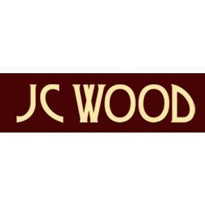 J C Wood Finishing Service
