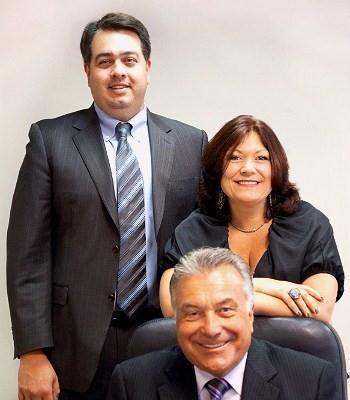 Daniel Corsaro: Allstate Insurance image 1