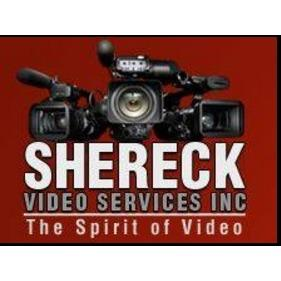 Shereck Video Services Inc.