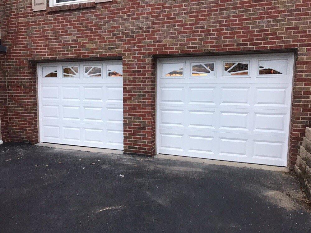 A1 Garage Door Repair Service 5904 Nicholson St Pittsburgh Pa