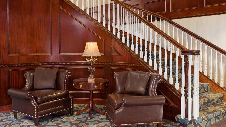 Residence Inn by Marriott West Orange image 2