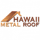 Hawaii Metal Roofing Supply