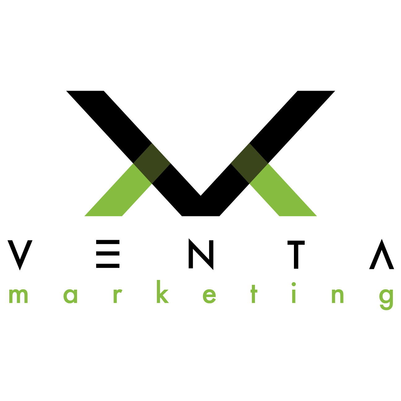 Venta Marketing