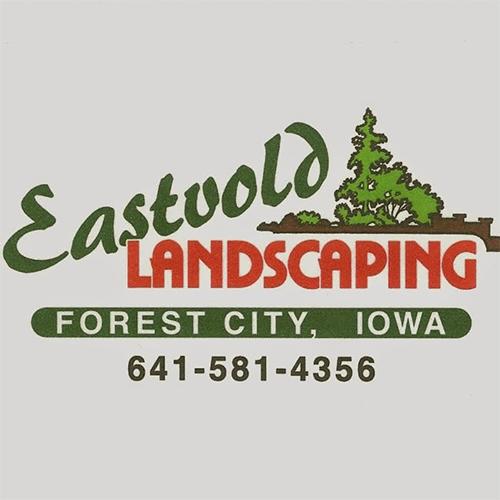Eastvold Landscaping image 10