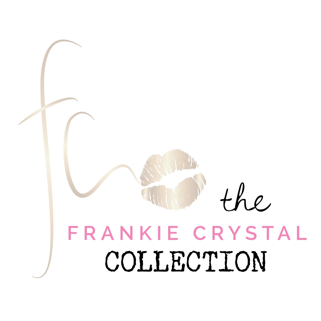 The Frankie Crystal Collection
