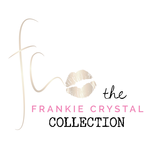 Image 1 | The Frankie Crystal Collection
