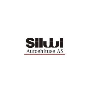 Silwi Autoehituse AS
