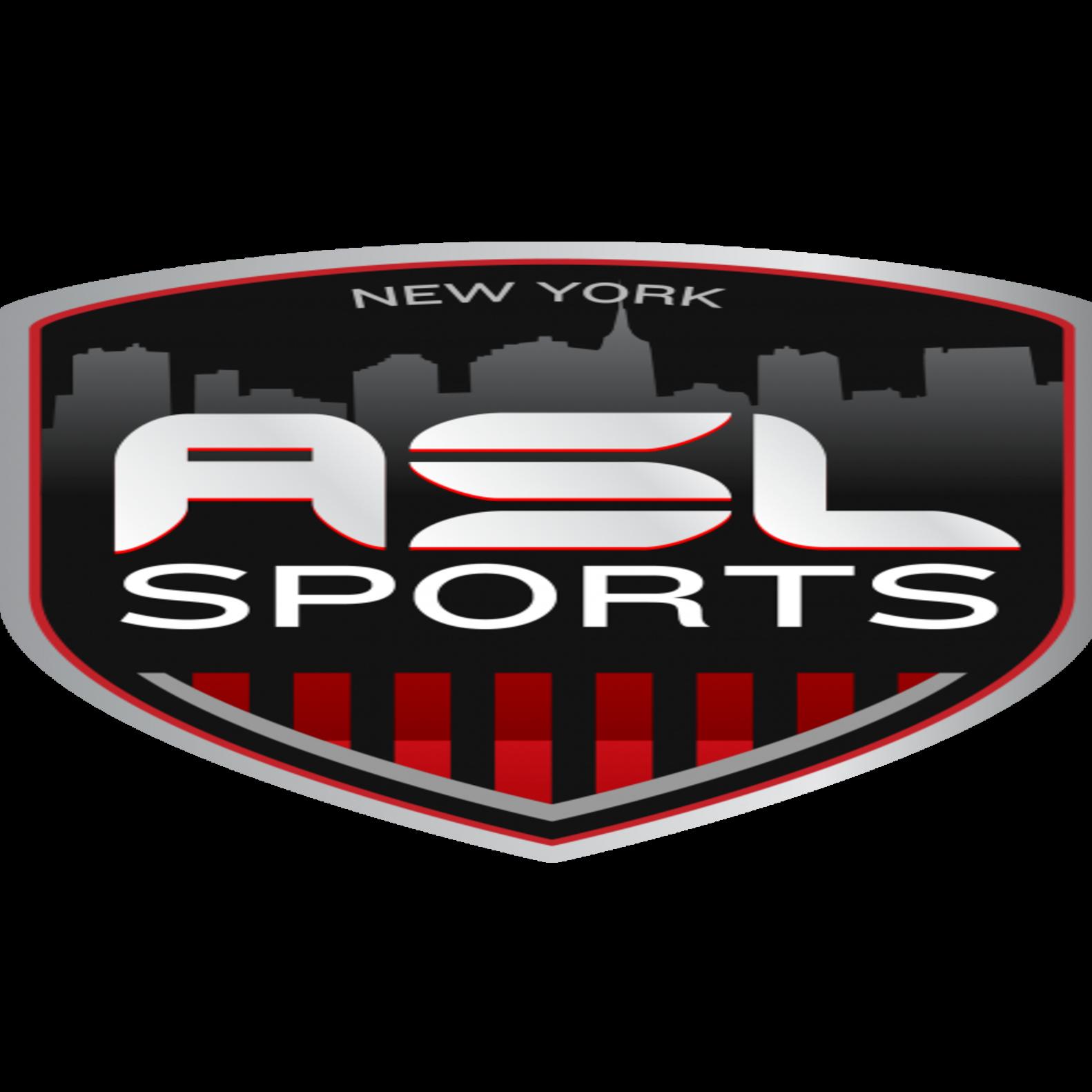 ASL Sports - Fairfield, NJ 07004 - (718)684-1187 | ShowMeLocal.com