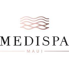 Medispa Maui