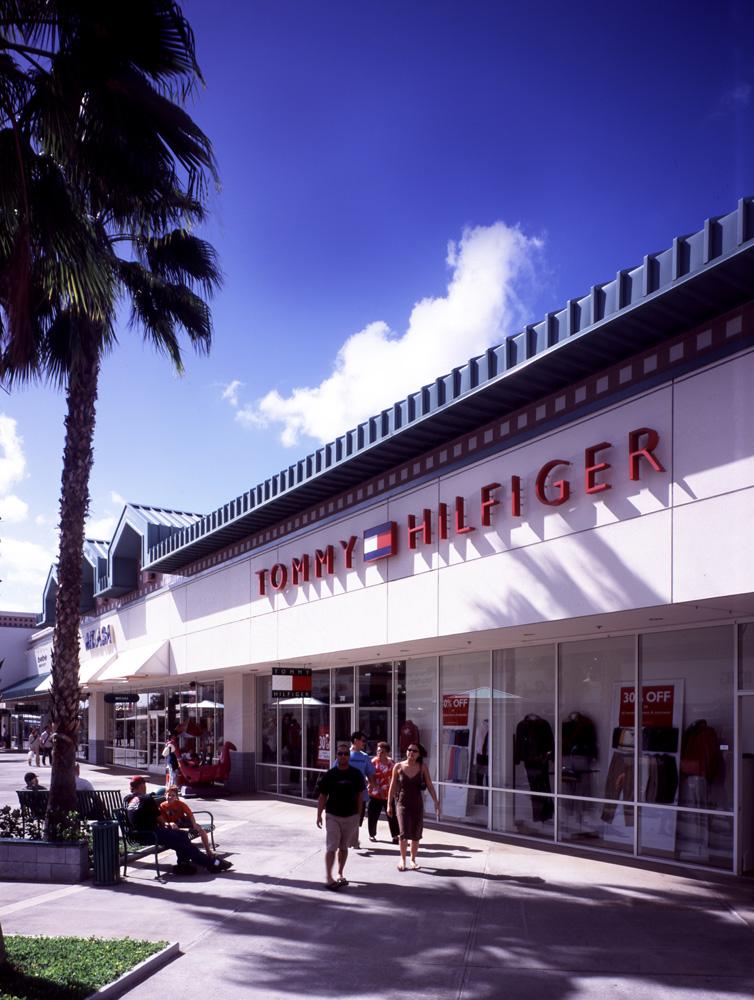 ac863d3a728b Waikele Premium Outlets - Outlet Mall - Waipahu
