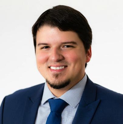 Allstate Insurance Agent: Emmanuel Carrasquillo image 0