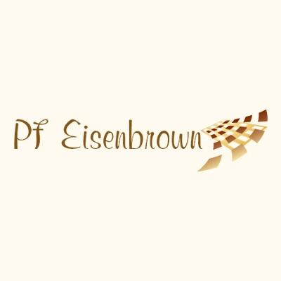 P.F. Eisenbrown Memorials