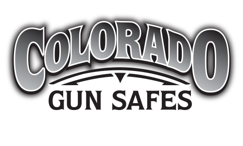 Colorado Gun Safes