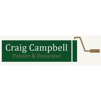 Craig Campbell Painter & Decorator