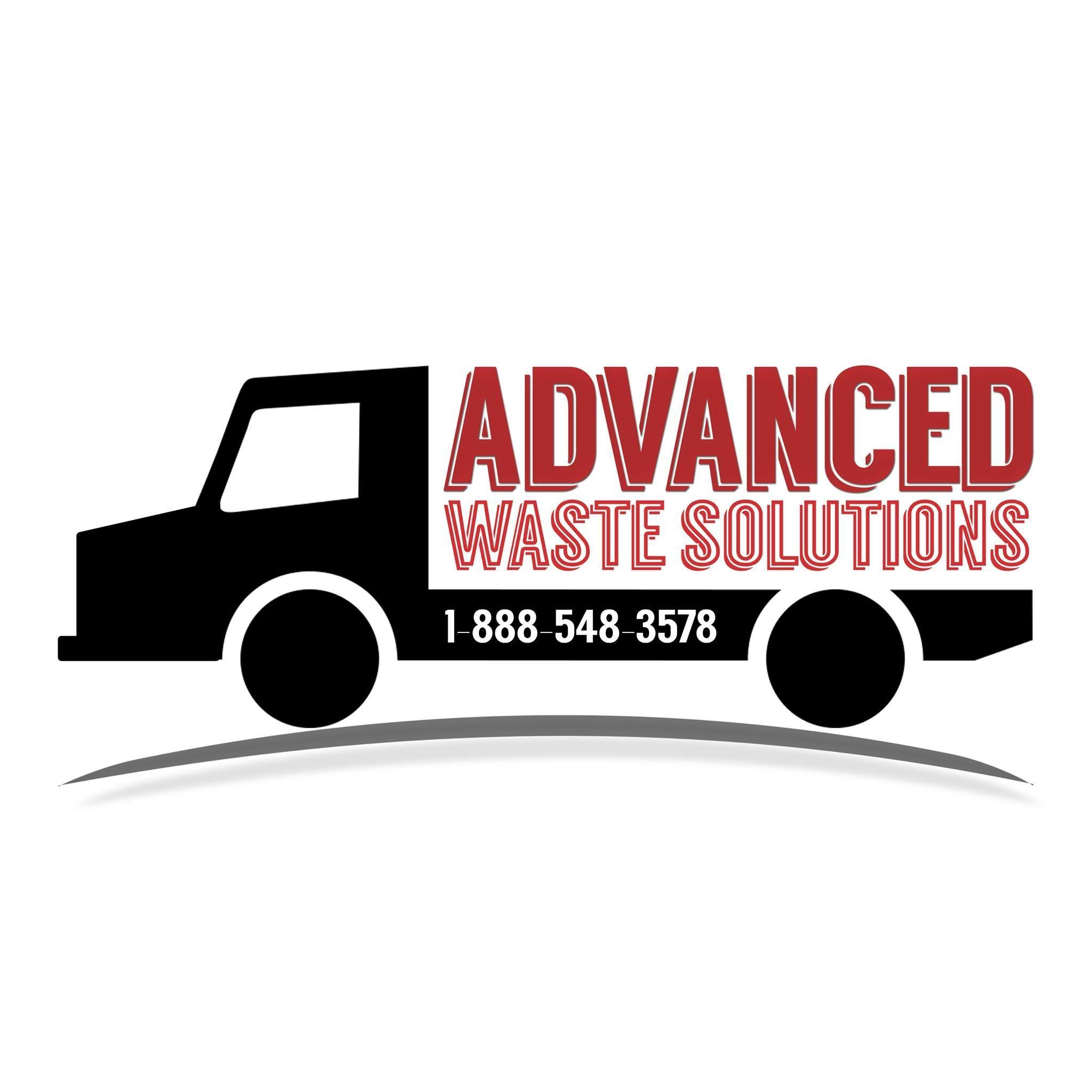 Advance Waste Solutions image 8