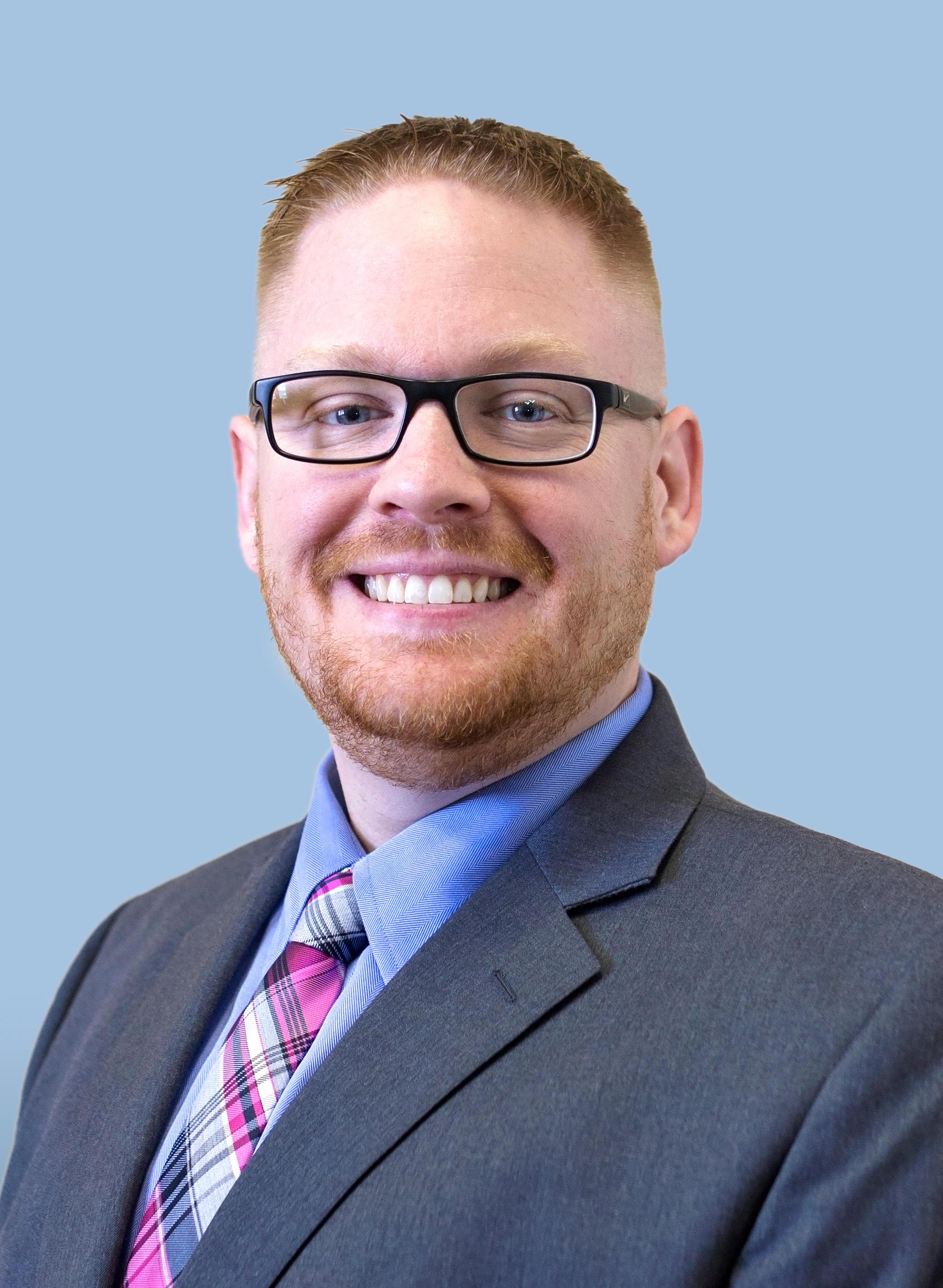 Scott Jordan: Allstate Insurance image 0