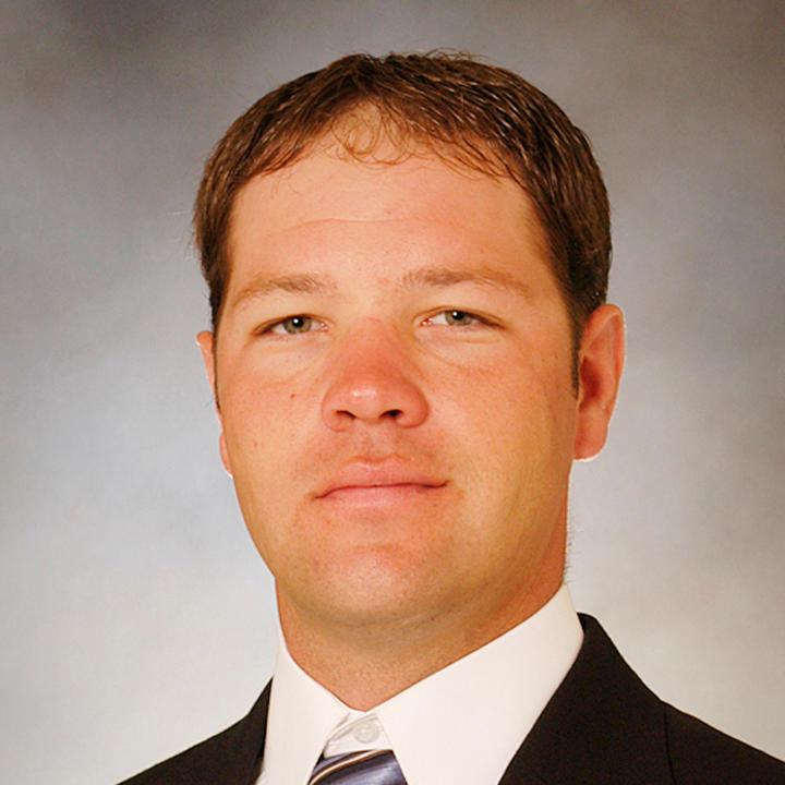 Chad Martin - Missouri Farm Bureau Insurance