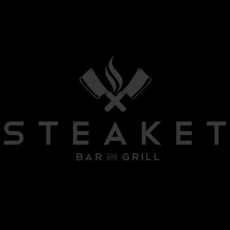 Profilbild von Steaket