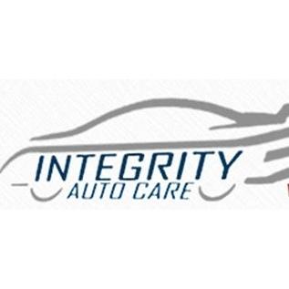 Integrity Auto Care LLC