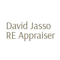 David Jasso Real Estate Appraiser