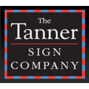 The Tanner Sign Company