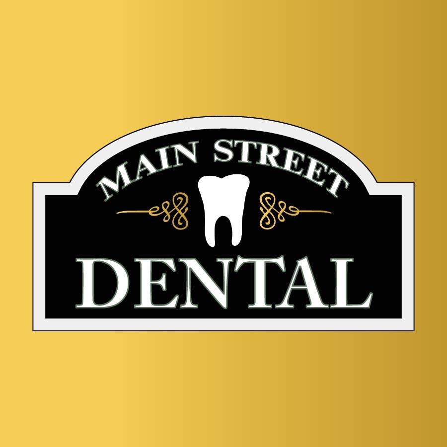 Main Street Dental image 0