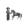 Schatzlein Saddle Shop - Minneapolis, MN - Apparel Stores