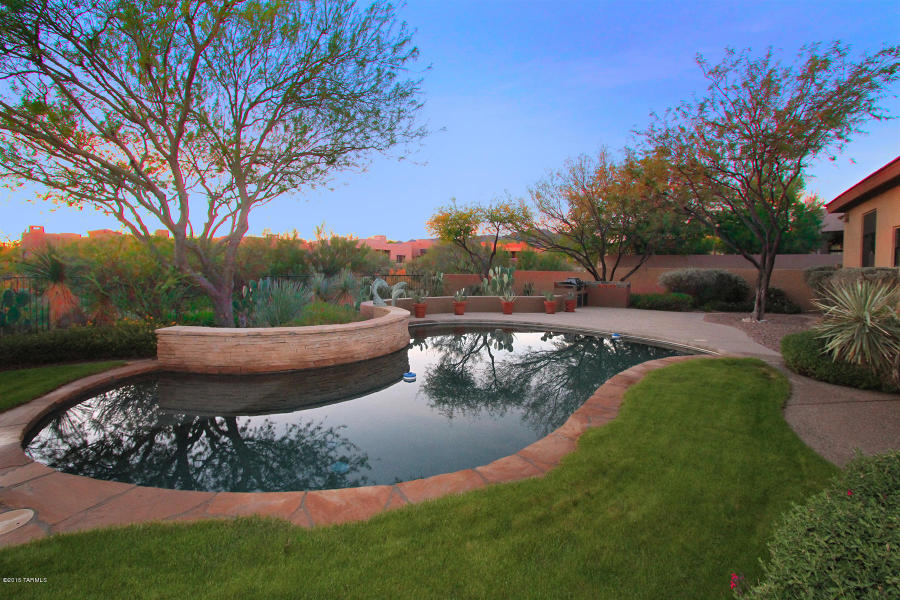Oro Valley Real Estate and Homes for Sale Ian Taylor image 2
