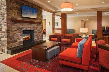 Residence Inn by Marriott Silver Spring image 2