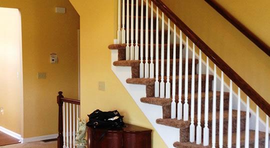 Ruamal Painting And Home Maintenance LLC image 9