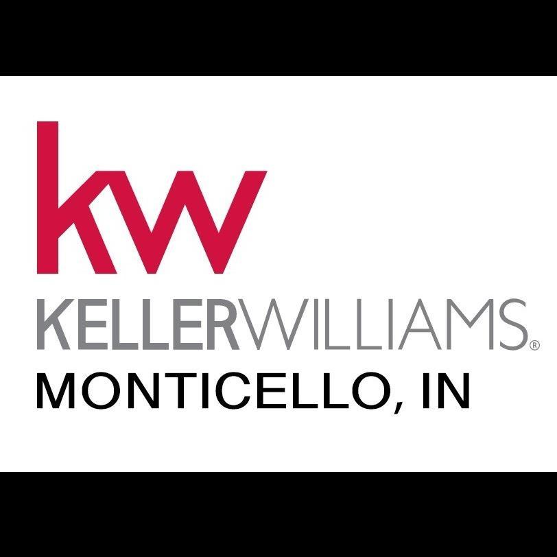 Keller Williams Realty   Monticello, IN
