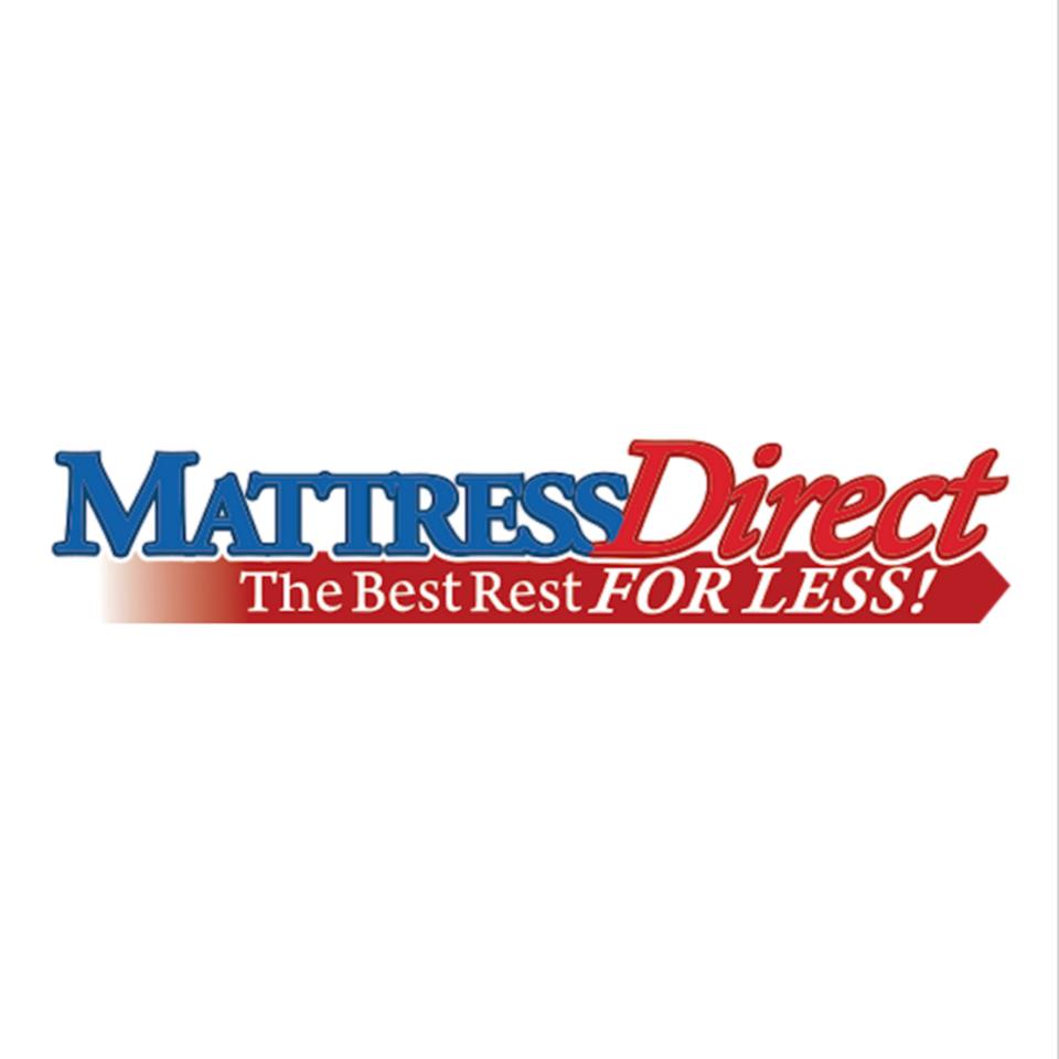 Mattress Direct image 5