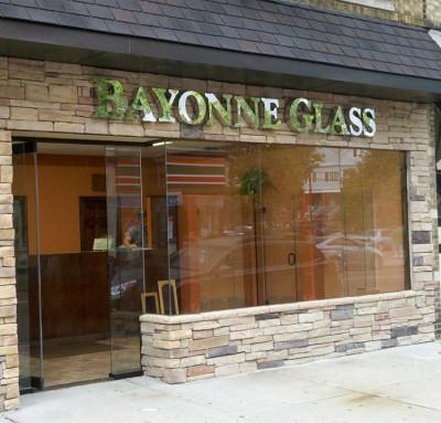 Bayonne Glass Co. image 3