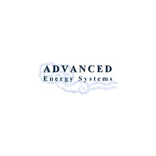 Advanced Energy Systems image 3