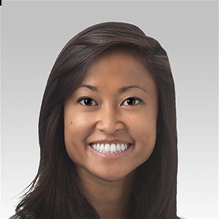 Vehniah Kristin Tjong, MD image 0