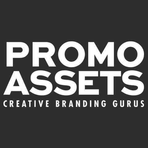 Promo Assets