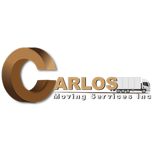 Carlos Moving Services,Inc image 1