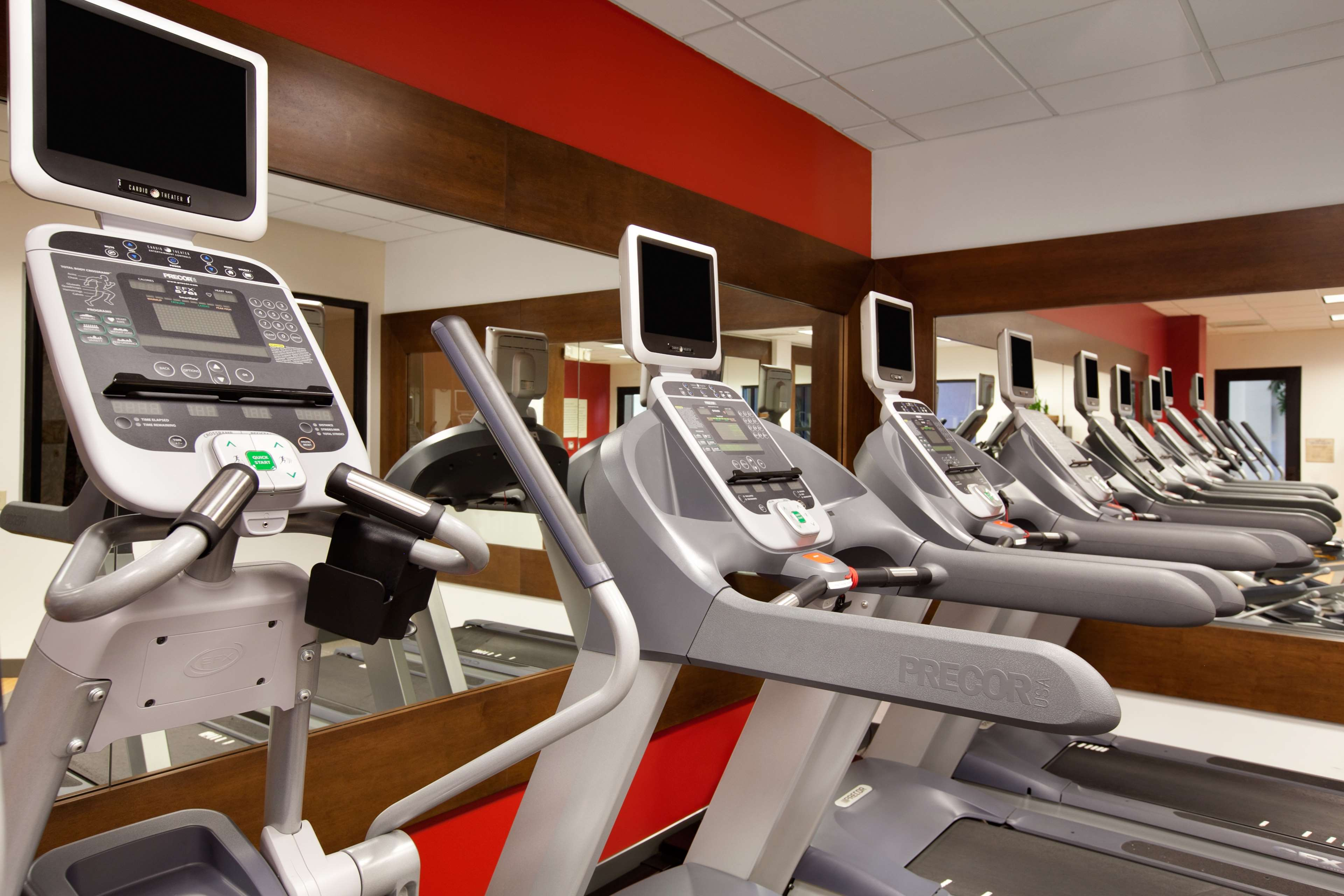 Embassy Suites by Hilton La Quinta Hotel & Spa image 15