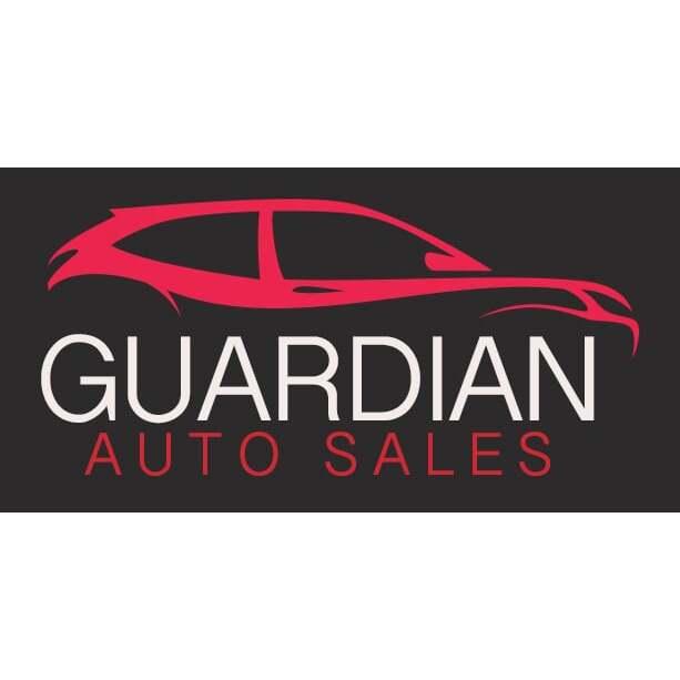 Guardian Auto Sales