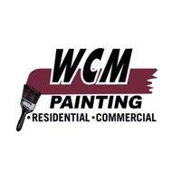 WCM Painting Company
