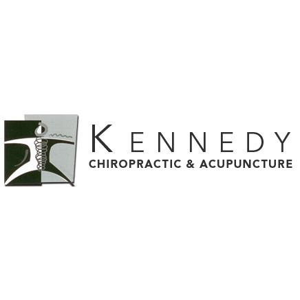 Kennedy Chiropractic & Acupuncture